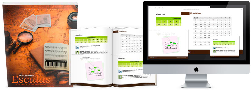 imagens-ebook-escalas