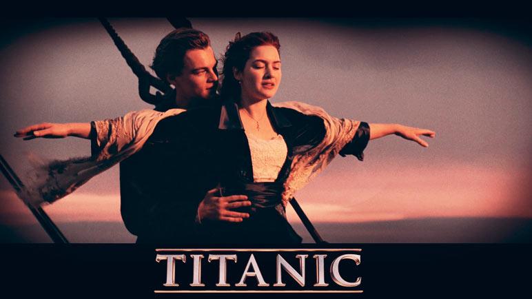 partitura-titanic
