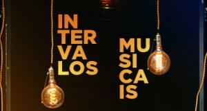 Aprenda os Intervalos - Musicais agora