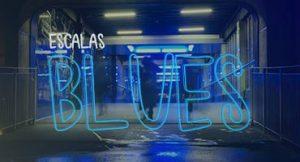 Conheça a incrível Escala de Blues