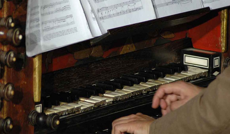Festival de Piano do Algarve