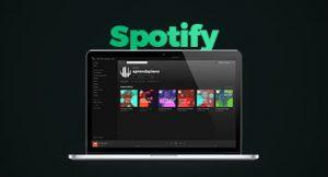 Aprenda Piano no Spotify, aproveite agora mesmo!