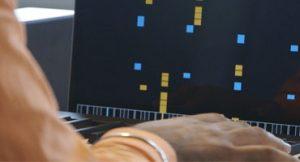 duelo de piano