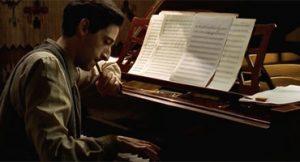 5 filmes em que o piano fez papel principal