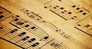 II Mostra da Música de Câmara de Sorocaba