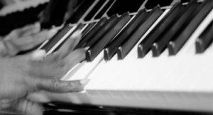Pianista do jazz morre ao 86 Anos