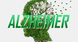 Os benefícios da música na luta contra o Alzheimer