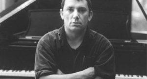 Pianista Marino Formenti tocará por 20 dias em Bienal