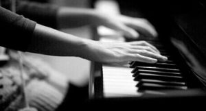 Pianista Misael Silvestre fará participação no Projeto Jazz Et Vin