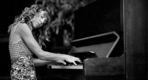 Pianista Sophie Hutchings se apresentará em Portugal
