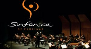 Concerto em Fá para Piano será apresentado no teatro Castro Mendes