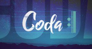 O que é coda?