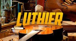 O que é um Luthier?