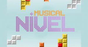 E agora, qual meu nível musical?