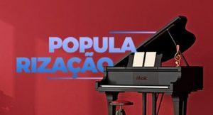 Popularização do piano em pauta