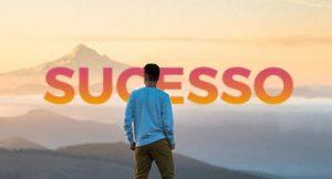 Sobre o sucesso de um pianista
