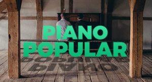 Pergunta e Resposta: Curso de Piano Popular ou Piano Clássico?