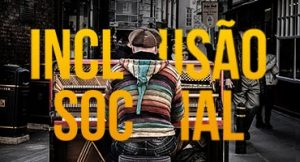 Transformando Vidas: Música e Inclusão Social