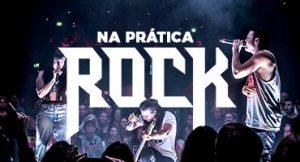 Conheça e estude as técnicas do rock na prática