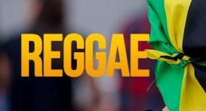 Conhecendo o mundo do reggae