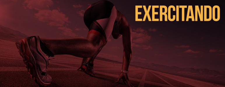 Exercitando: Aprenda Piano
