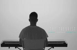 The Theorist: Covers de músicas populares no piano