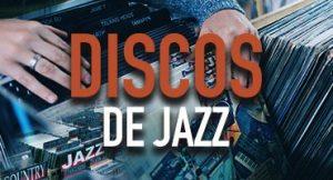 Principais Discos de Jazz já lançados