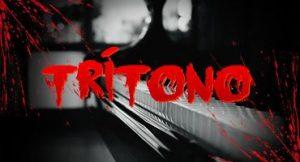 """Trítono: O assustador """"Som do Diabo"""""""