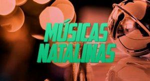 Músicas Natalinas: Emocione sua família e amigos ao piano