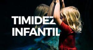 Timidez Infantil: Veja como a Música Pode Ajudar