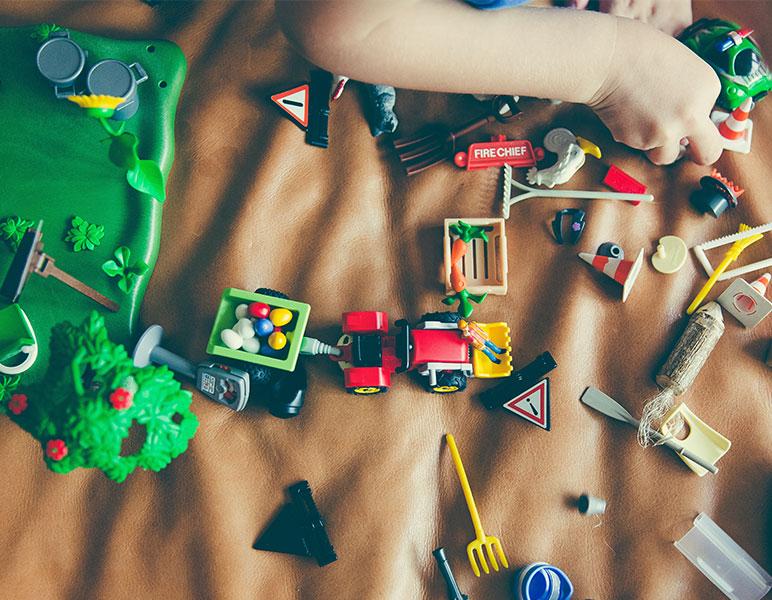 músicas para a educação infantil: concluindo